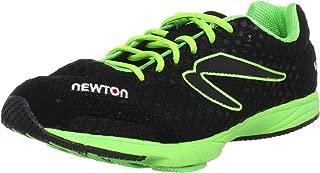 newton mv2