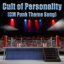 cult of personality song mp3