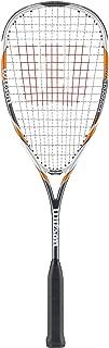Best wilson hammer 145 squash racquet Reviews