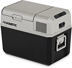 Dometic CC40-ACDC CC40 Portable Refrigerator/Freezer