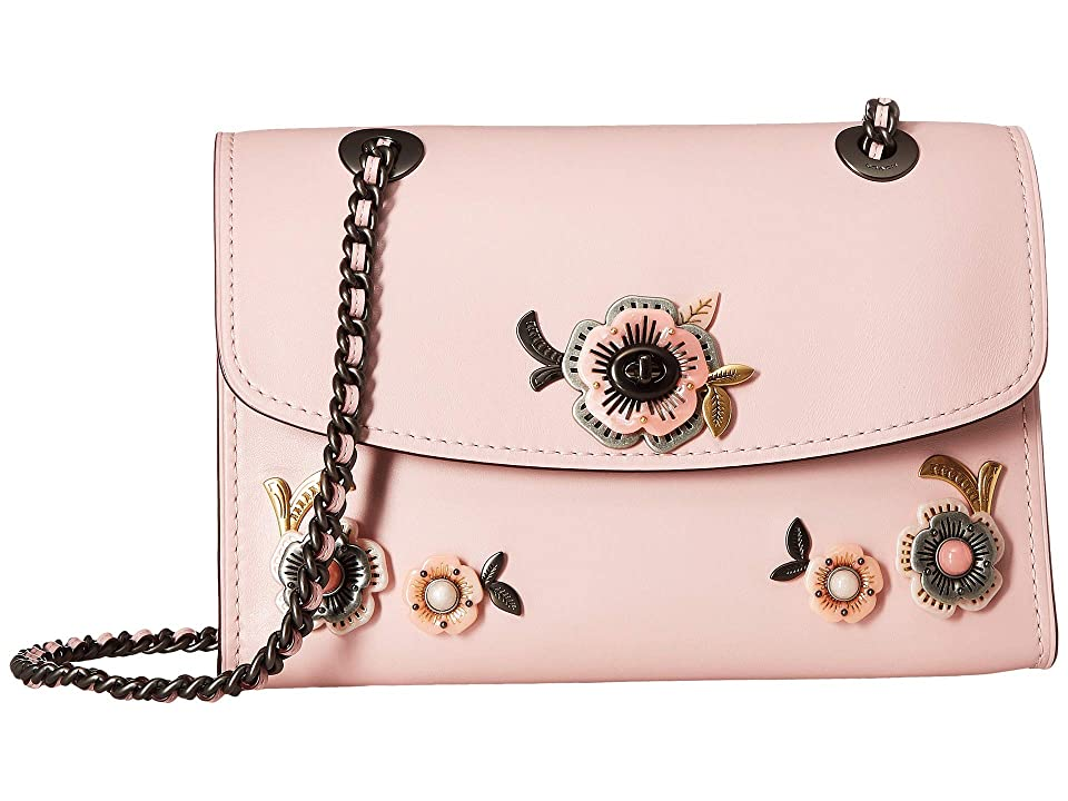 COACH 4659897_One_Size_One_Size