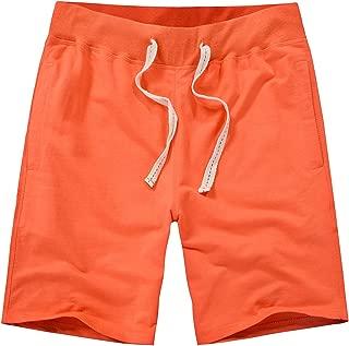 Men's Casual Shorts