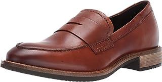 ECCO Women's Sartorelle 25 Tailored Loafer