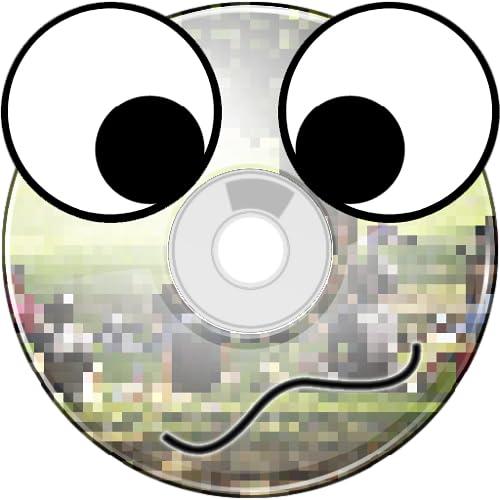 Didjeridu Sounds and Ringtones