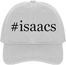 The Town Butler #Isaacs - A Nice Comfortable Adjustable Hashtag Dad Hat Cap
