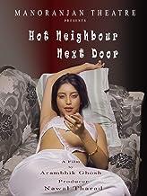 Hot Neighbour Next Door