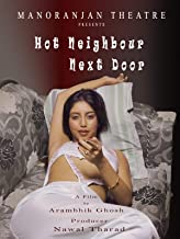 Hot Neighbour Next Door 2018 Hindi 1080p WEB-DL 550MB Download