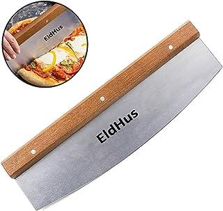088ec77d60e9 Amazon.com: fruit knife with cover