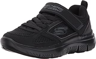Skechers Kids Kids' Flex Advantage 2.0-97458L Sneaker