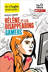 Helen et les disappearing gamers ペーパーバック