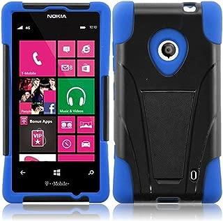 lumia 521 case