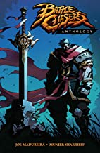 battle chasers price