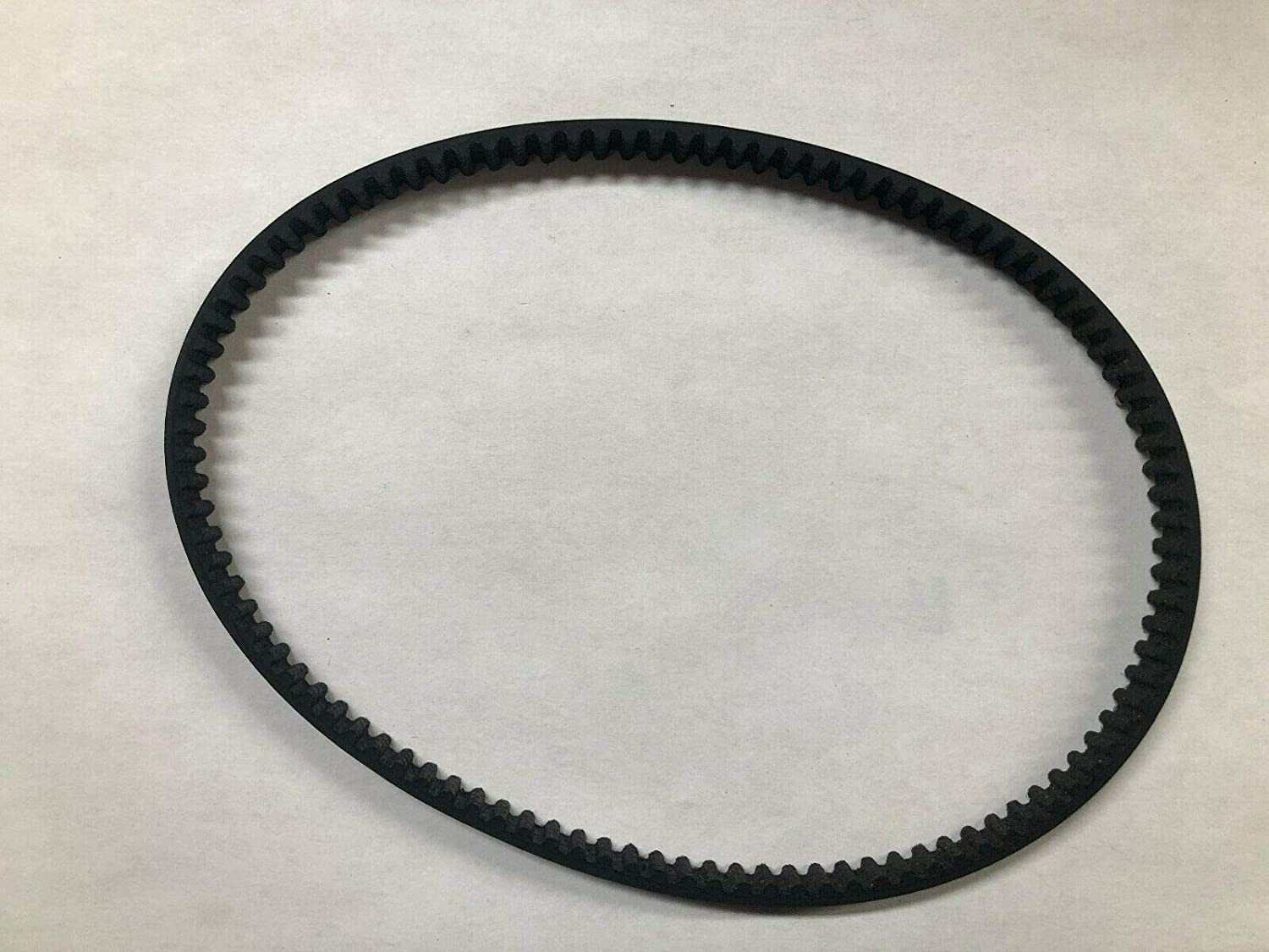 New Replacement Belt for RIDGID R2740 Tampa Mall Max 53% OFF Sande