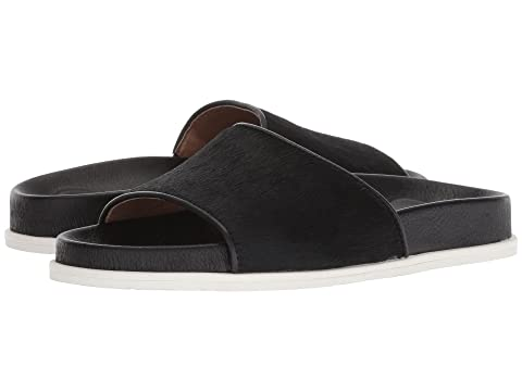GENTLE SOULS BY KENNETH COLE Iona, Black 1