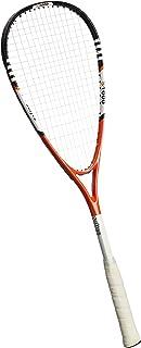 softee racket–黑色/金色,尺码 ONE
