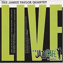Best james taylor jazz quartet Reviews