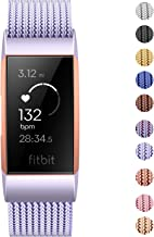 Best fitbit new charge 3 Reviews