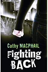 Fighting Back (English Edition) Format Kindle