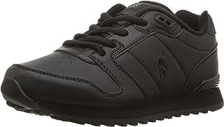 Polo Ralph Lauren Kids' Oryion Sneaker,