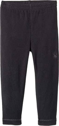 Speed Fleece Pants (Toddler/Little Kids/Big Kids)
