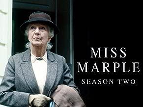 Miss Marple, Season 2