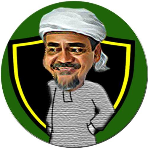 Save Habib