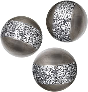 Best mosaic balls for decoration Reviews