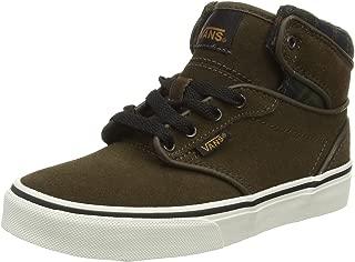Suchergebnis auf für: Vans 35 Sneaker