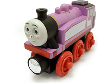 Best rosie and thomas the tank engine Reviews