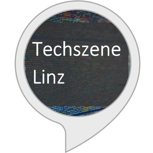 Techszene Linz