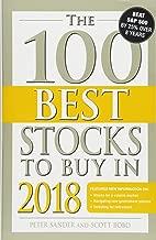 Best top stocks to buy in 2018 Reviews