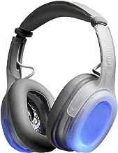 Best build your own bluetooth headphones Reviews