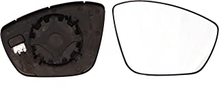 convex Alkar 6432955 Glace+support POUR RETRO SIMPLE GLACE chauffant