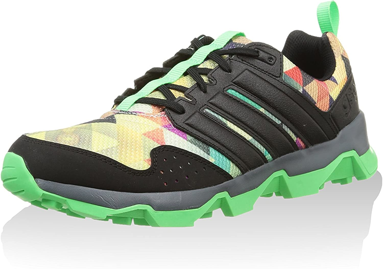 Adidas Gsg9 Tr M, Men's Sneakers