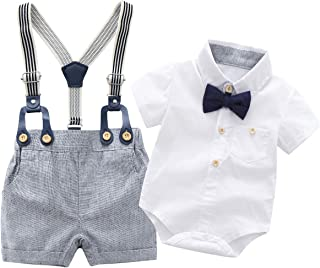 baby first photo shoot outfits