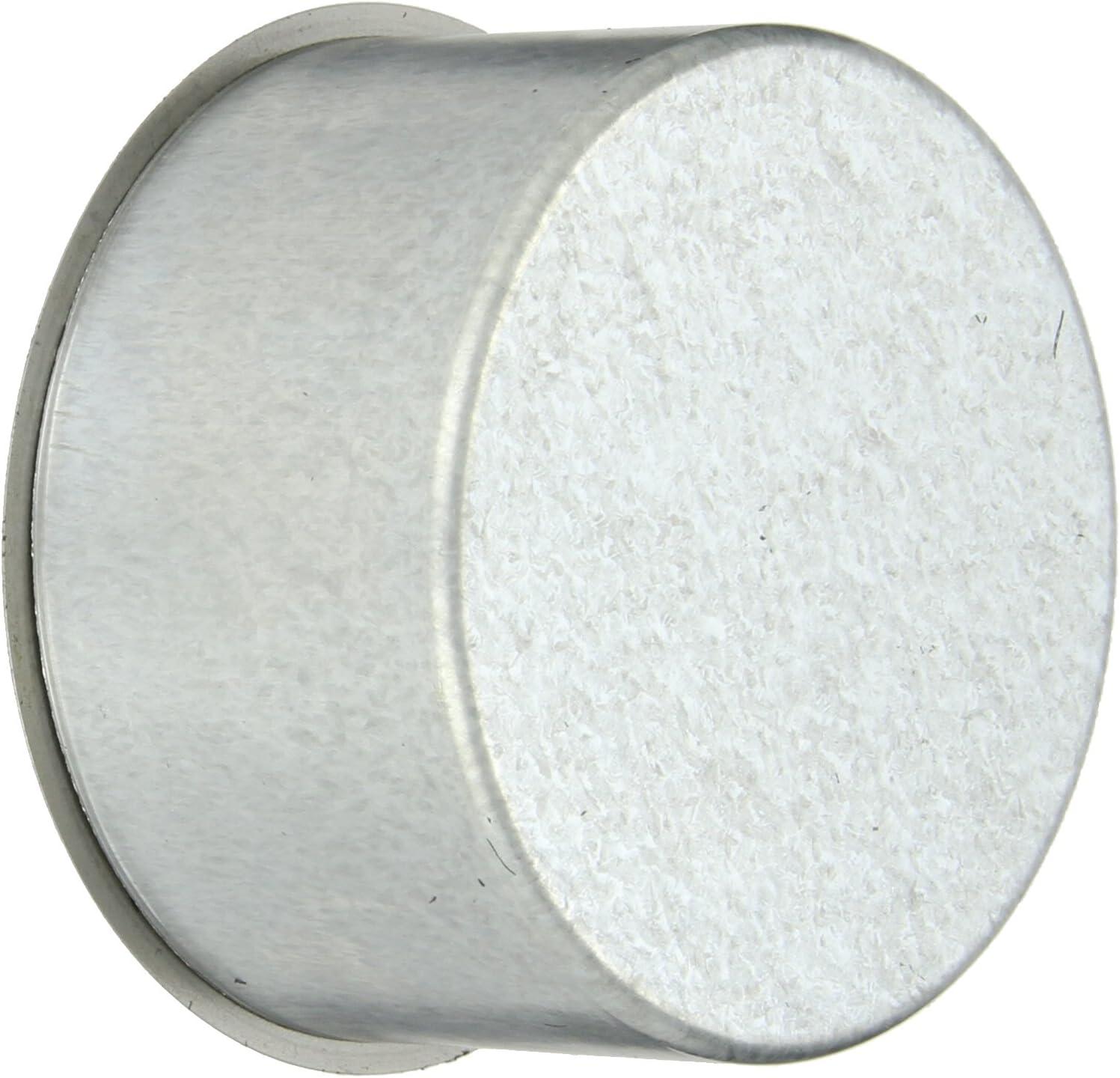 SKF 99354 Speedi Sleeve, SSLEEVE Style, Inch, 3.543in Shaft Diam