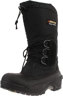 Men's Fort Mac Work Boot