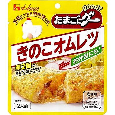 手早くおいしい卵焼き!毎日のお弁当作りに重宝する便利グッズ