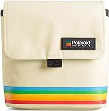 Polaroid Originals Box Camera Bag, White (4757)