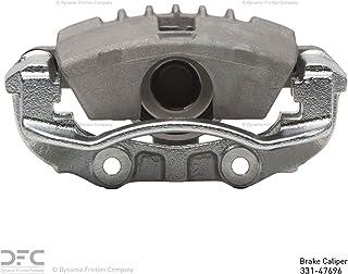 Prime Choice Auto Parts BC2660 Brake Caliper