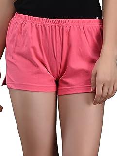 Finesse Women's Shorts