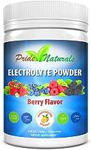 Best sugar free natura powder Reviews
