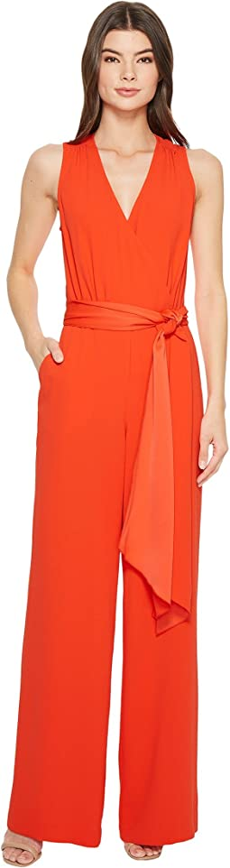 Tiger Lily Jumpsuit