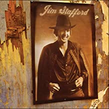 jim stafford songs
