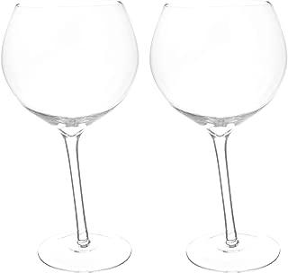 Mejor Caja De Gin Tonic de 2020 - Mejor valorados y revisados