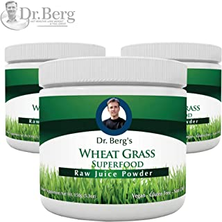 Best now wheat grass juice powder Reviews
