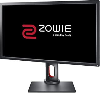 BenQ ZOWIE XL2731 - Monitor Gaming de 27