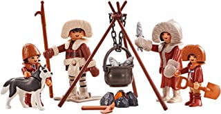PLAYMOBIL® Add On Series Arctic Family -6559
