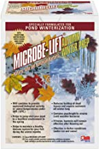 microbe lift pond products