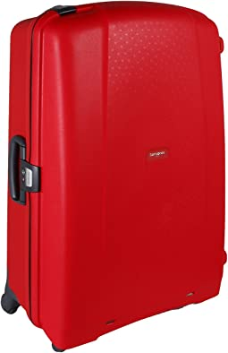 "Samsonite F'Lite GT 31"" Hardside Spinners"